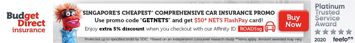 Cheapest Motor Insurance